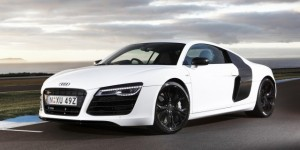 2013-Audi-R8