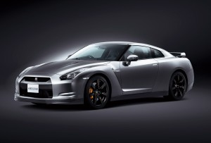 Nissan-GT-R-2012